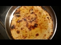 Kathiyavadi Biscuit Bhakhri