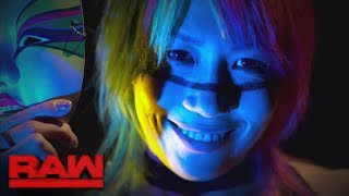Is Emma ready for Asuka this Sunday at WWE TLC?: Raw, Oct. 16, 2017