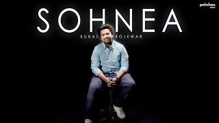 Sohnea - Unplugged   Kunal Bojewar   Cover   Miss Pooja   Millind Gaba