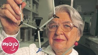 Top 10 Cool Inventions by Women That Changed the World