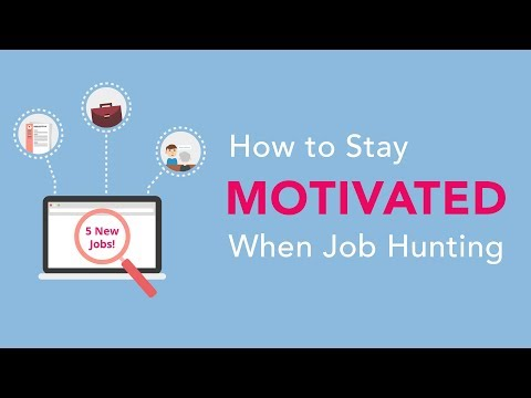 Motivational March: Job Hunting | Brian Tracy