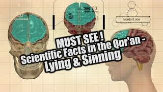 MUST SEE! Scientific Facts in the Qur