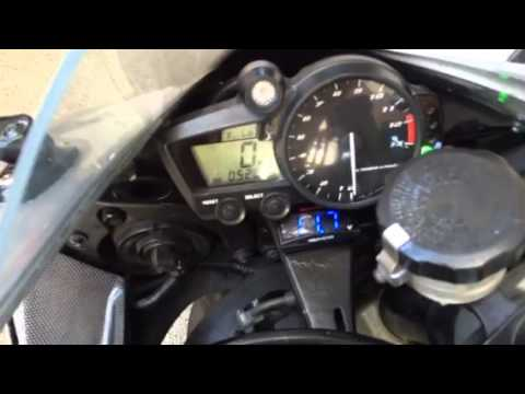 YAMAHA R1 for sale philippines
