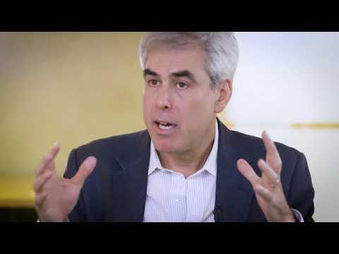 How The Left Has Changed | Jonathan Haidt & Jordan B Peterson