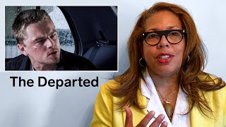 Retired FBI Agent Breaks Down Spying \u0026 Surveillance Scenes From Film \u0026 TV | WIRED
