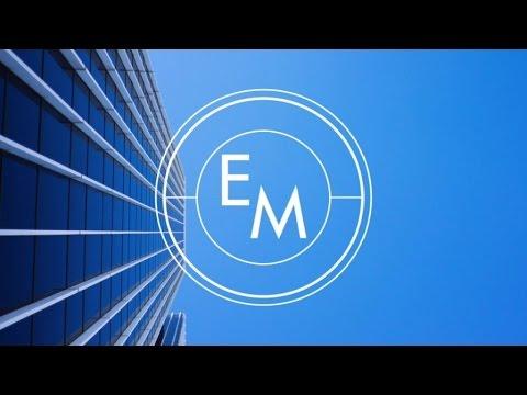Riton Ft. Kah-Lo - Rinse & Repeat (Original Mix)