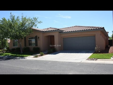 House Rentals in Las Vegas 3BR/2BA by Las Vegas Property Management