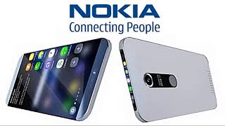 Download Nokia Edge 2017 Review Release Date Hindi By Future Solution.mp4 Video