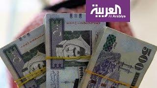 #x202b;إنتهاء مرحلة التفاوض والتسويات في قضايا الفساد في السعودية#x202c;lrm;