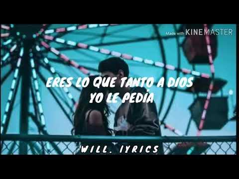 Simplemente gracias. Carlo Gless ft. Luis Espinoza
