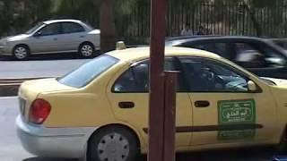 كاميرا خفية سرقة موبايل سائق تكسي
