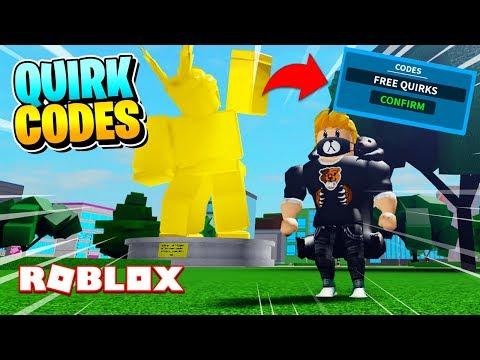 Boku No Roblox Remastered Pop Off How To Get Free Robux To Play - pop off boku no roblox remastered wiki fandom