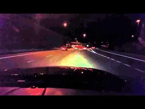 Mustang Vlog 94, SUPERBOWL, BRONCOS WIN