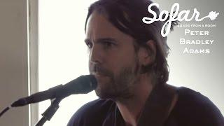 Peter Bradley Adams - For You   Sofar Dallas - Fort Worth