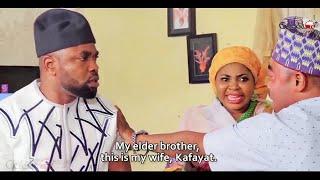 Ayami Ni - Latest Yoruba 2016 Islamic Music Drama