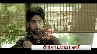 Rajveer Singh to make his debut in Bollywood