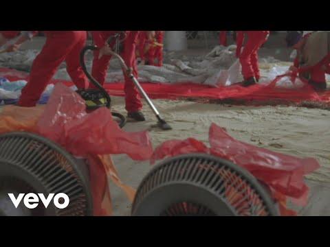 Xxx Mp4 Hot Chip Boy From School Official Video HD 3gp Sex