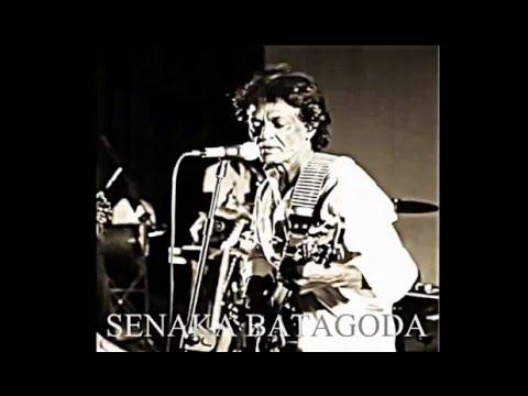 Xxx Mp4 Api Kawruda ORIGINAL Of Senaka Batagoda 3gp Sex