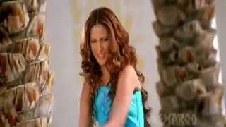 Nazar Nazar   Fida 2004  HD  1080p   Full Song    BluRay