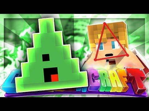 ILLUMINATI CONFIRMED? | CrazierCraft Modded SMP #16 (Minecraft Modpack)
