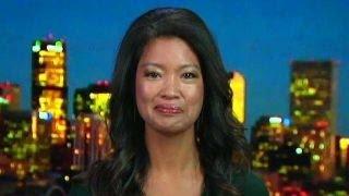 Malkin takes on Hollywood snowflakes boycotting Trump