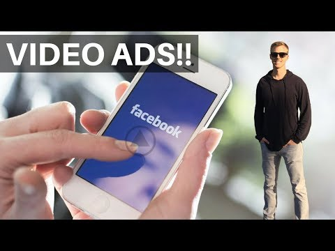 How to Generate 46 Real Estate Leads/Week With Facebook Video Ads - Facebook Video Advertising Tips