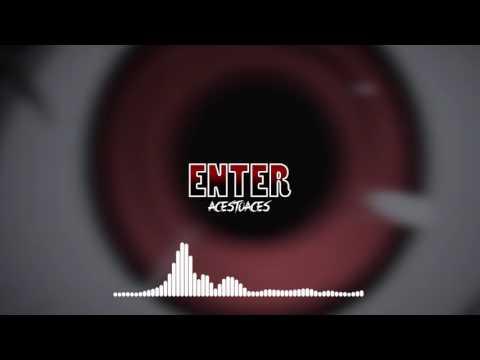 Enter (instrumental)