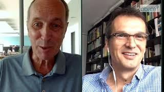 Klaus Brinkbäumer über den Aufstand in den USA