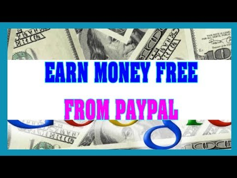 How To Make Money Online With Paypal Using Email And Read The Results Analysis