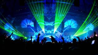Download Best Techno 2015 (Hands Up Mix 33)