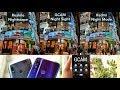 Realme 3 Pro Nightscape Vs Redmi Note 7 Pro Night Mode Vs Google Night Sight Camera Test Low Light