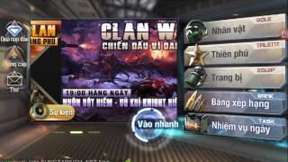 CHO ACC TAP KICH VIP NHAT CUA MINH ( THIENKC )