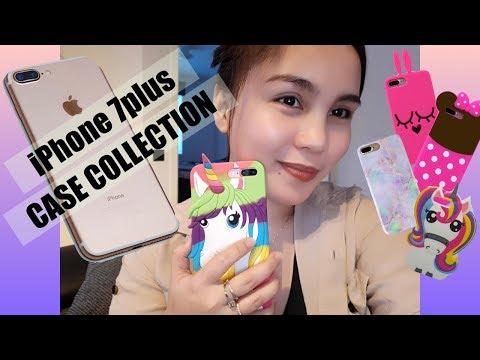 iPhone 7 plus CASE COLLECTION | PHILIPPINES