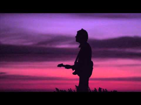 Luke Sital-Singh - Fail For You