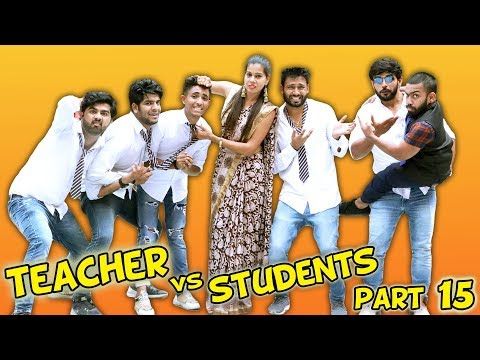 Xxx Mp4 TEACHER VS STUDENTS PART 15 BakLol Video 3gp Sex