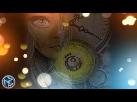 REAL 6 HOUR SHAMANIC JOURNEY | Chanting Meditation |Drumming For Shamanic Journey - Isochronic Tones