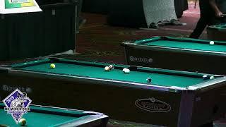 Cue Sports (Sport) Videos - 9tube tv