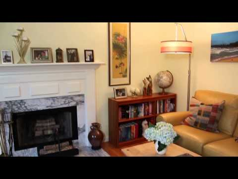 Family Room Feng Shui Tips Video
