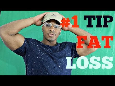 #1 WEIRD Trick to Losing/Burning FAT EVERYDAY - How To Maximize Fat Loss Fast