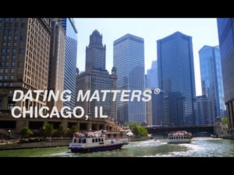 Dating Matters® Chicago