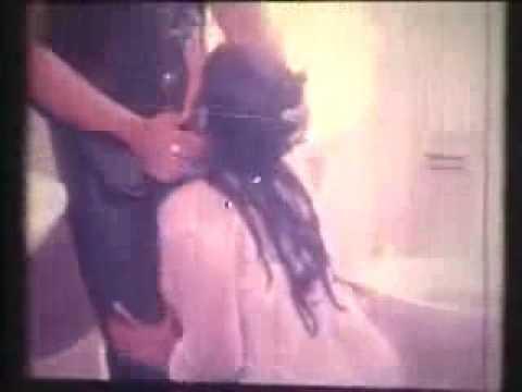 Xxx Mp4 Bangladeshi Hot Actress Sopna Sexy Dance With Song 3gp Sex