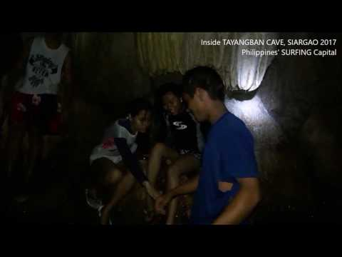 Inside TAYANGBAN CAVE Youtube2 feature phone large