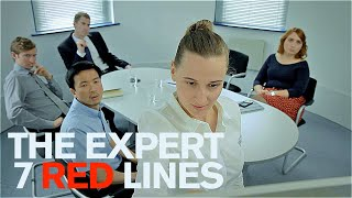 Download The Expert (Short Comedy Sketch) Video
