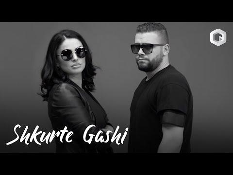Xxx Mp4 Shkurte Gashi Ft Flori Mumajesi Si Dikur Official Video 3gp Sex