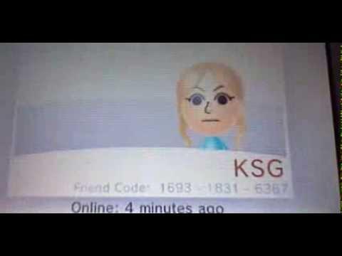 pokemon x and y friend codes add me