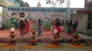 Aayee Hai Diwali Video Songs Download In HD Mp4 3Gp