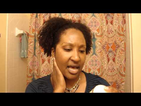 Tanya1031200 - My Bounty from African Naturals in St. Louis!  April 17, 2015
