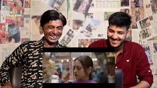 Pakistani Reacts To   Official Trailer: Khandaani Shafakhana   Sonakshi Sinha   Badshah   R Express