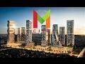 M-City Mississauga