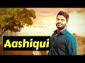 Aashiqui Mankirt Aulakh Parmish Verma Latest Punjabi Songs 2017 mp3